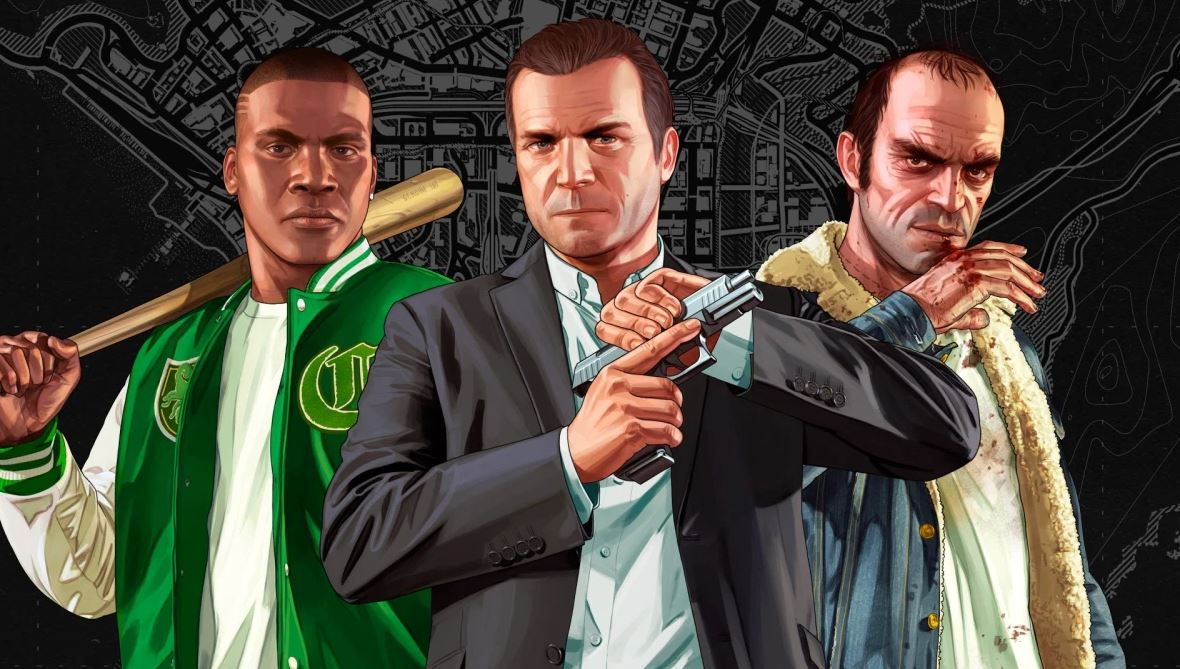 gta-5-on-ps5-wont-just-be-a-simple-port-as-2k-explains-remaster-strategy