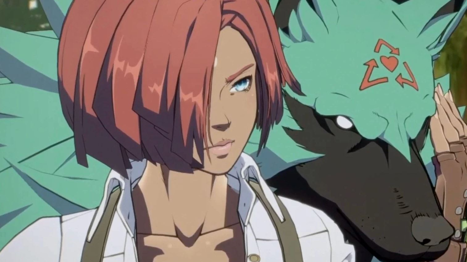 guilty-gear-strive-delayed-to-june-11-on-ps5-and-ps4-to-implement-feedback-from-recent-beta