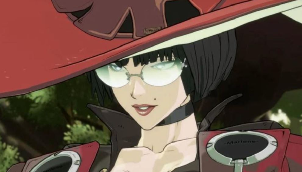 guilty-gear-strive-showcases-anji-and-i-no-gameplay-for-the-first-time
