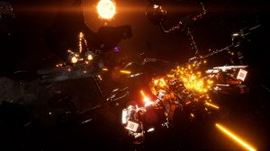 haunted-space-looks-to-blend-space-flight-ship-customisation-and-horror-on-ps5