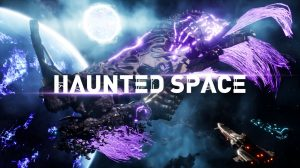 haunted-space-ps5-news-reviews-videos