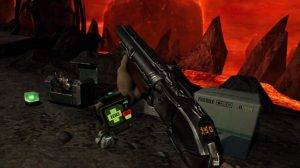 here-is-how-doom-3-vr-edition-tailors-the-game-to-its-new-perspective