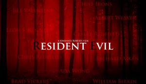 here-is-the-first-teaser-poster-for-the-resident-evil-movie-reboot-releasing-this-september