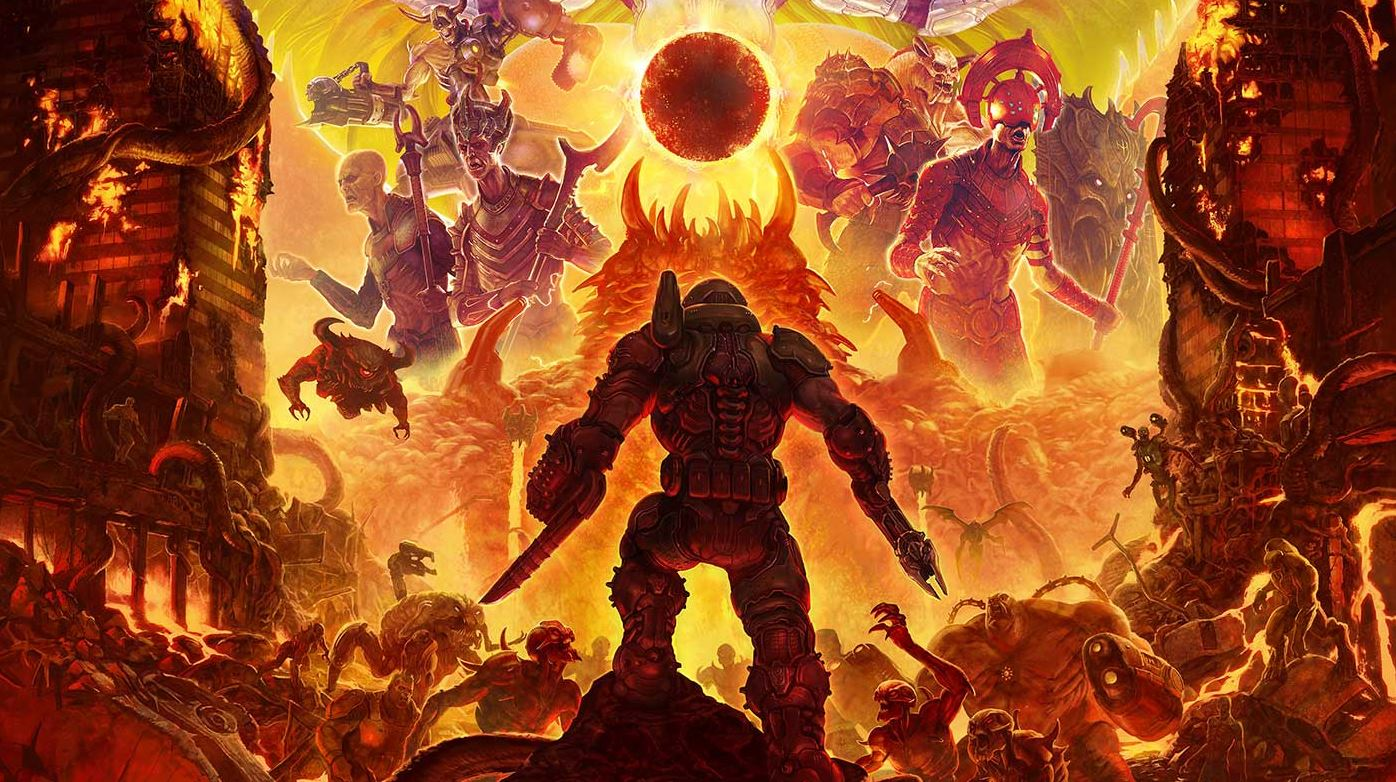 id-software-offers-hints-as-to-what-upgrades-we-might-see-in-doom-eternals-upcoming-ps5-release