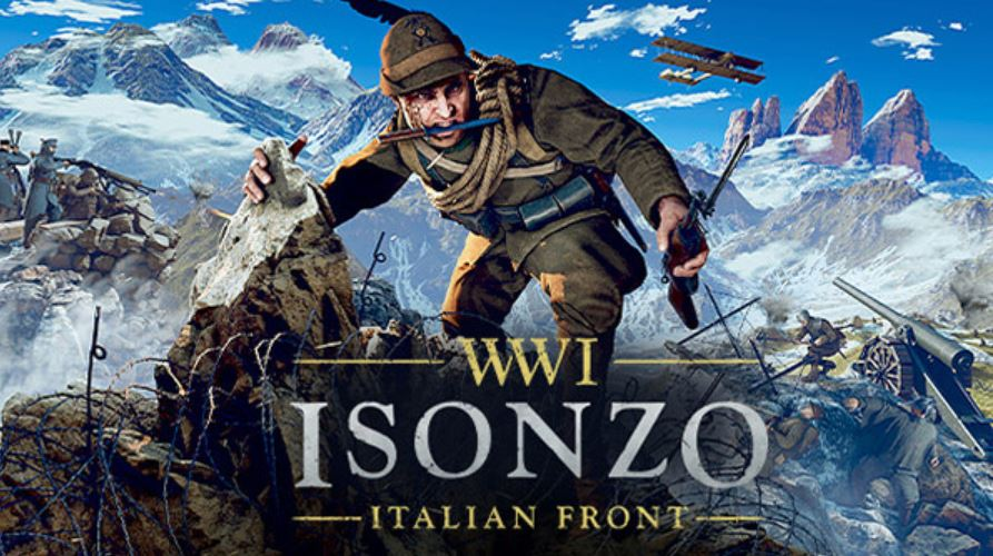 isonzo-ps5-ps4-news-reviews-videos