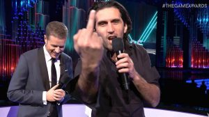 it-takes-two-has-a-funny-easter-egg-highlighting-josef-fares-fck-the-oscars-moment-from-the-game-awards