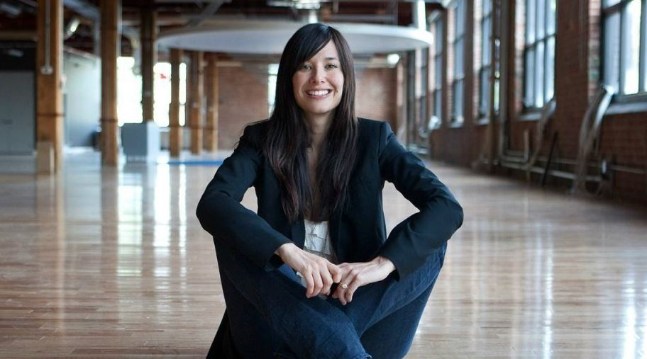 jade-raymond-opens-independent-studio-haven-will-work-on-new-original-ip-for-playstation-5