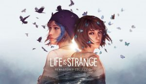 life-is-strange-remastered-collection-ps5-ps4-news-reviews-videos