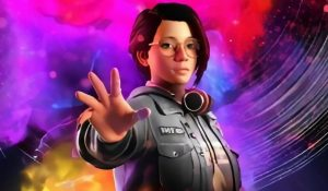 life-is-strange-true-colors-ps5-and-ps4-release-date-key-art