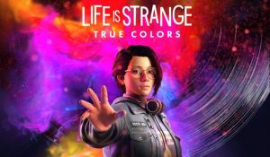 life-is-strange-true-colors-ps5-ps4-news-reviews-videos