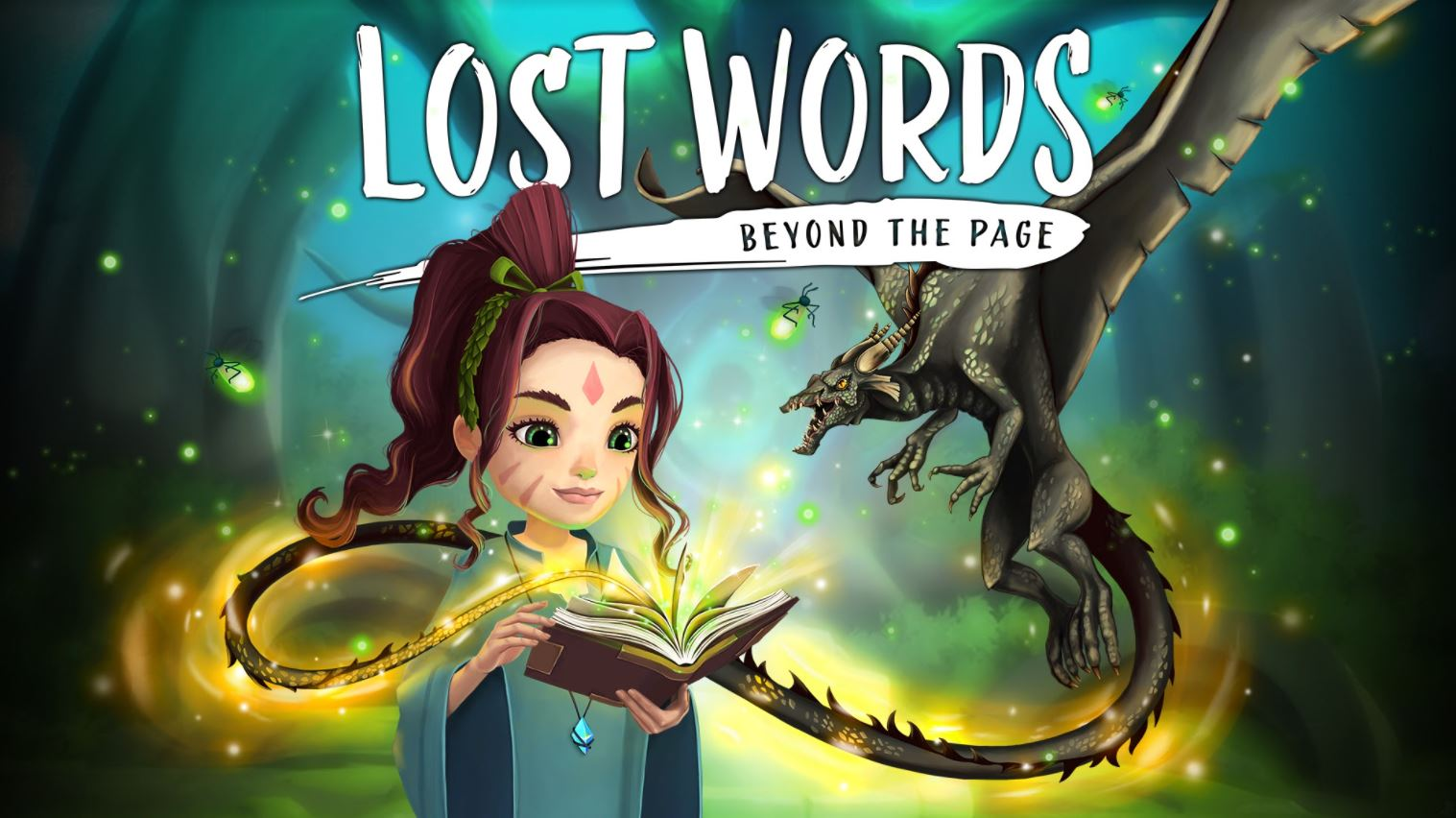lost-words-beyond-the-page-ps4-news-review-videos