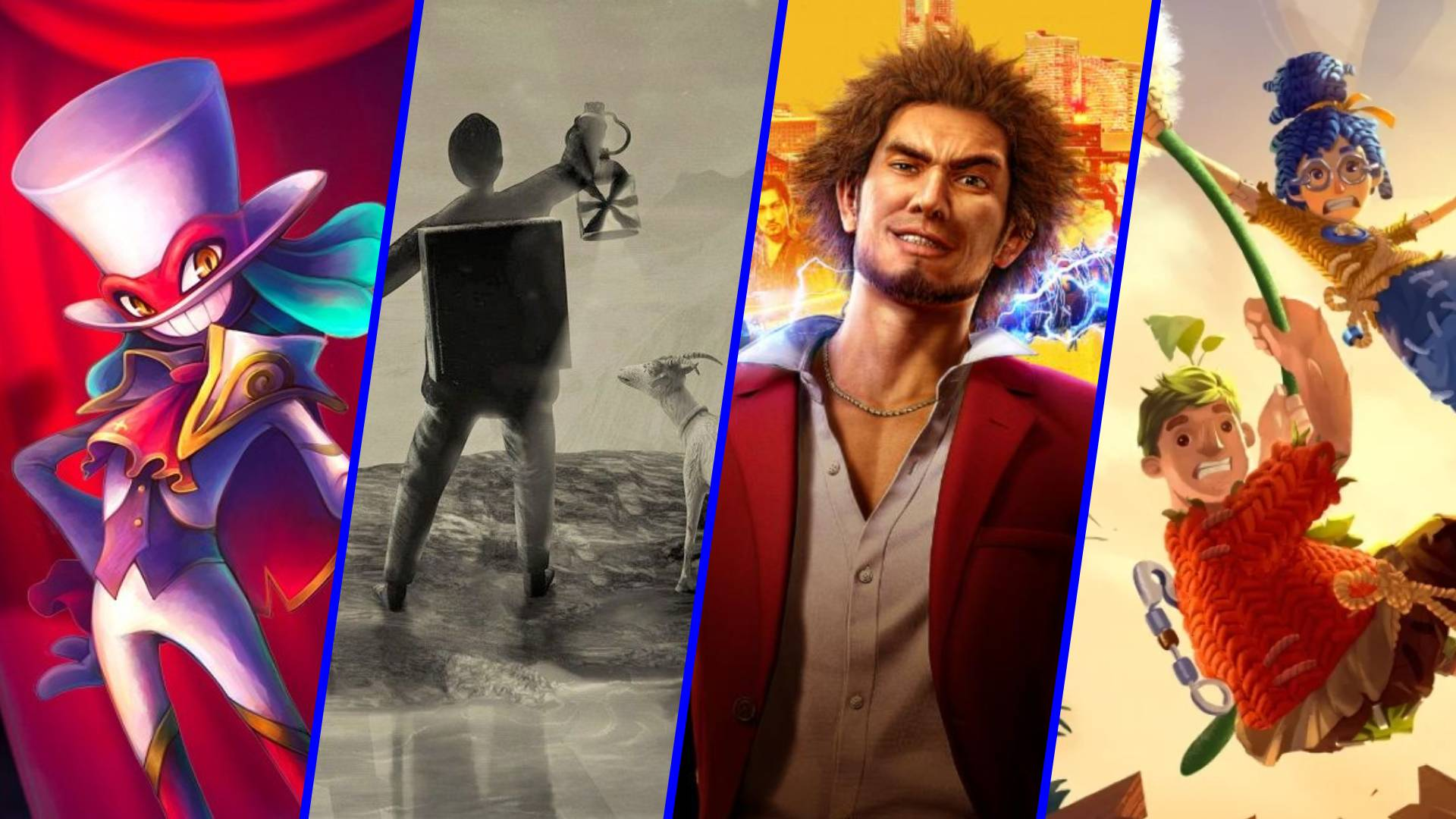 march-2021-ps5-ps4-psvr-dlc-video-game-release-dates