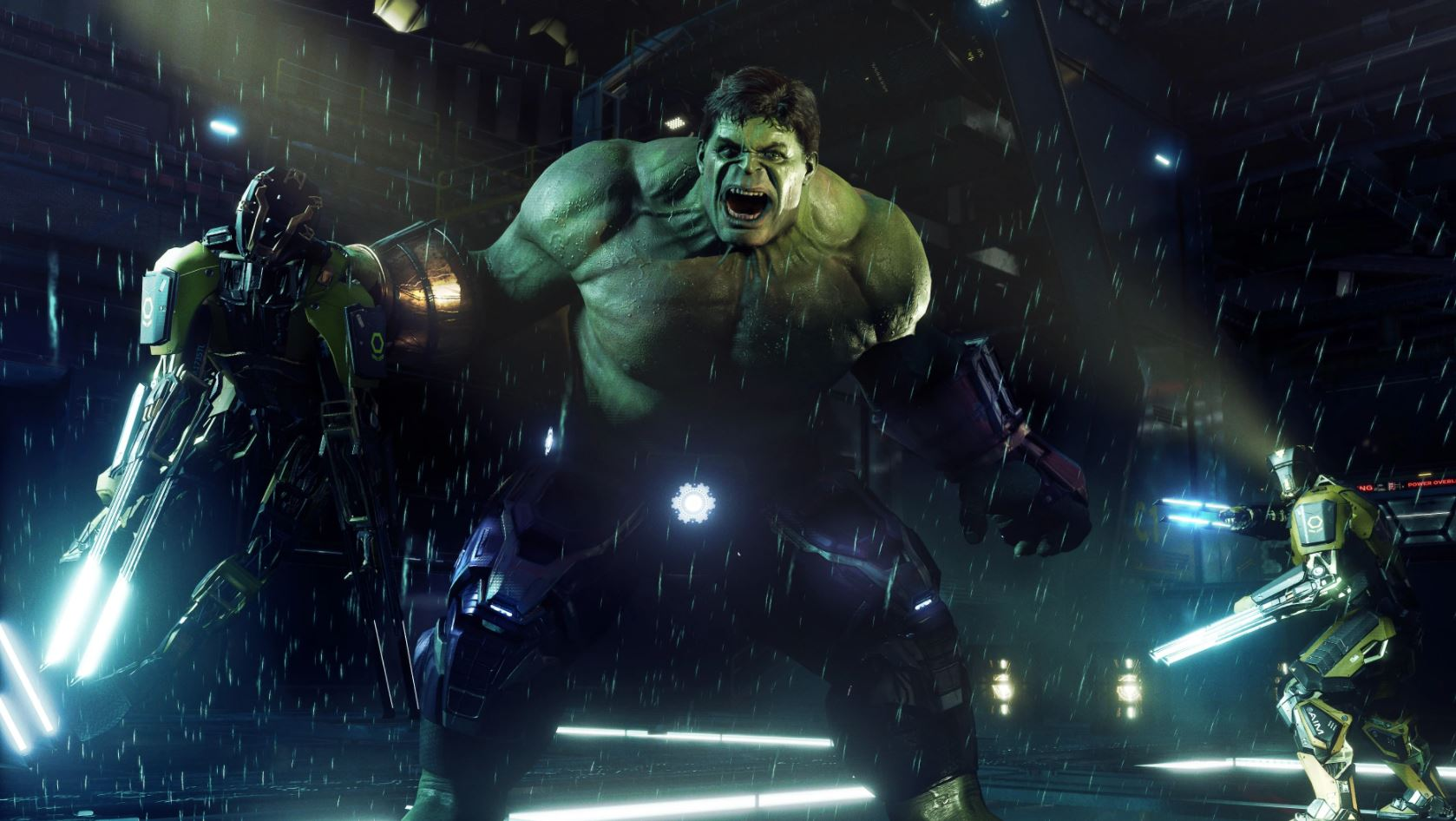 marvels-avengers-latest-trailer-shows-you-how-the-ps5-version-is-improved