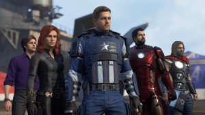 marvels-avengers-mcu-inspired-costumes-will-be-sold-through-the-marketplace-not-earnable-in-game