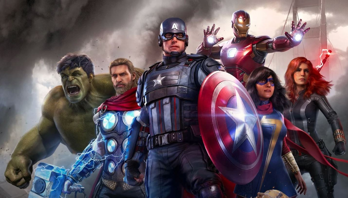 marvels-avengers-ps5-install-size