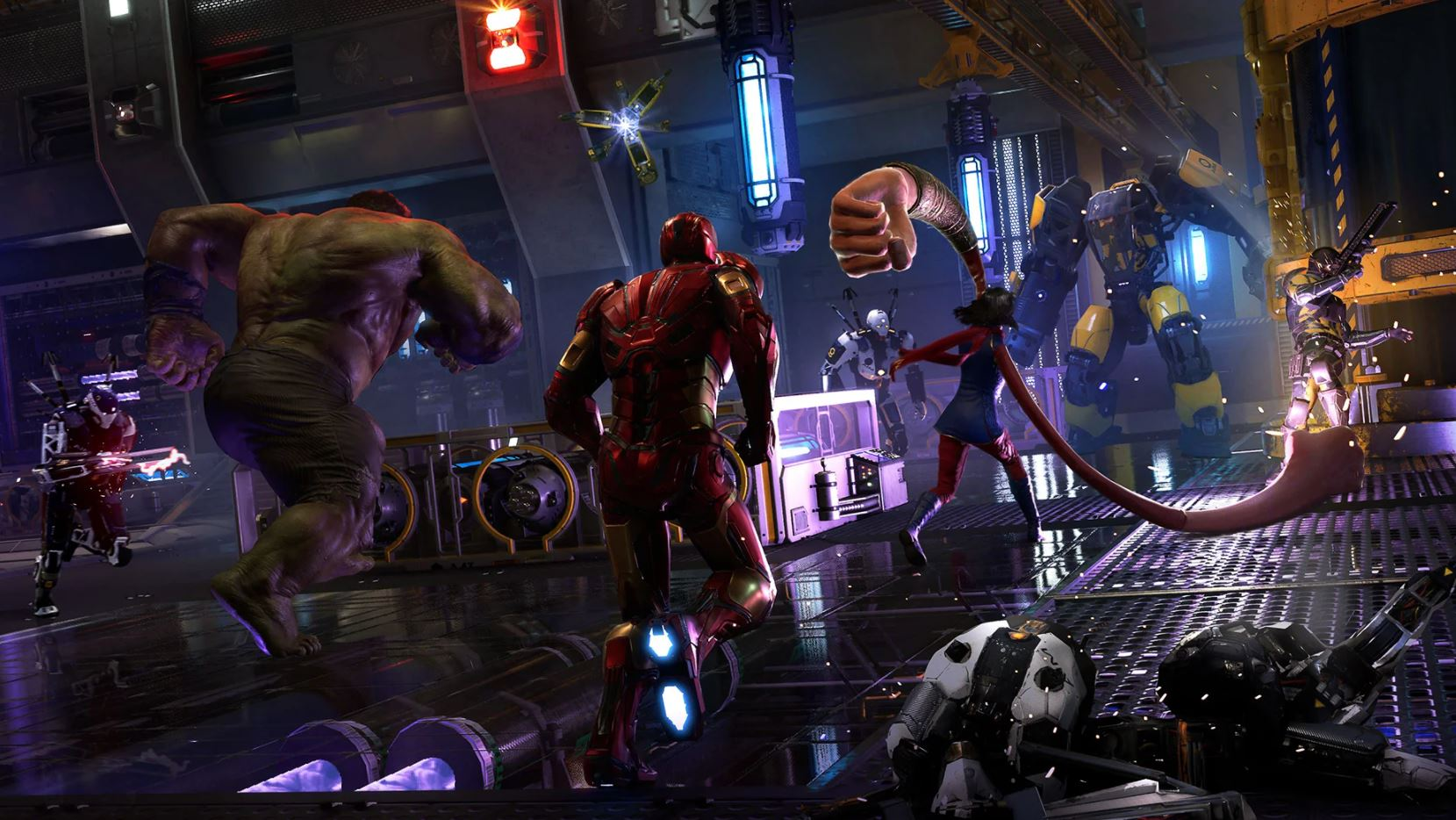 marvels-avengers-to-get-customisable-h-a-r-m-rooms-leak-suggests