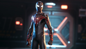 marvels-spider-man-miles-morales-update-for-ps5-and-ps4-adds-the-advanced-tech-suit-and-realistic-muscle-deformation