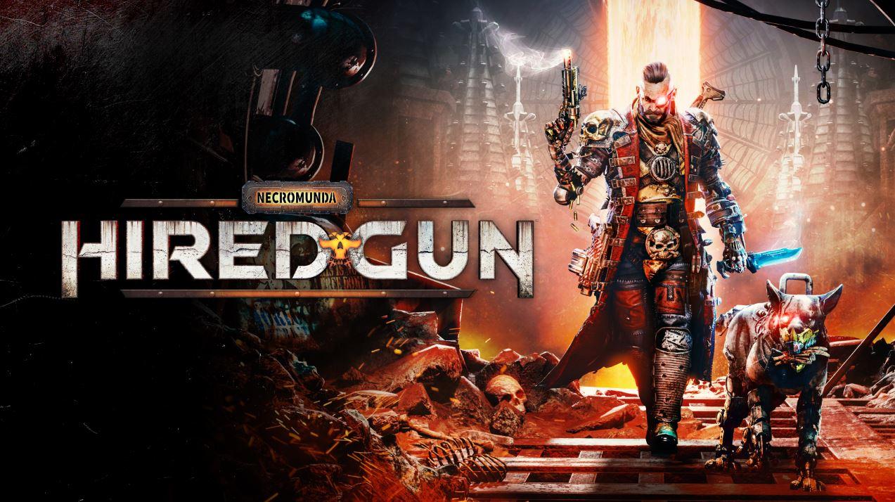 necromunda-hired-gun-ps5-ps4-news-reviews-videos