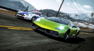 need-for-speed-hot-pursuit-remastereds-ps5-performance-is-flawless-while-xbox-series-xs-framerate-tanks-in-one-area
