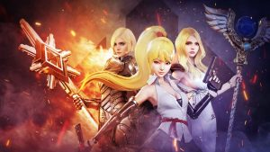 neoverse-review-ps4-an-eye-catchingly-compelling-card-battler-with-real-depth