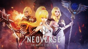 neoverse-trinity-edition-ps4-news-reviews-videos