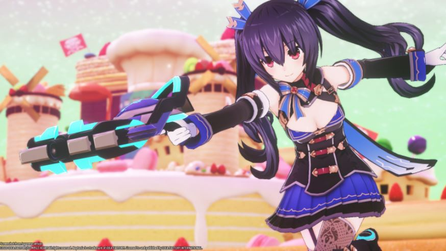 neptunia-virtual-stars-review-ps4-2