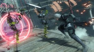 nier-replicant-gets-a-load-of-new-gameplay-as-previews-go-live