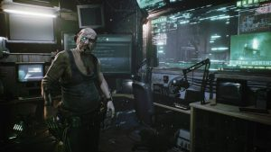 observer-system-redux-looks-to-be-coming-to-ps4-later-this-summer-possible-physical-release-on-the-way-as-well