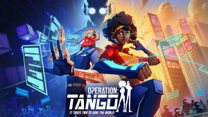 operation-tango-ps5-ps4-news-reviews-videos