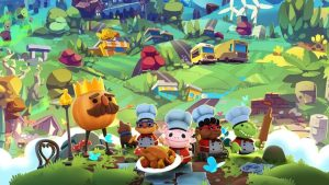 overcooked-all-you-can-eat-review-ps4