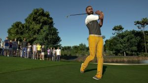 pga-tour-2k21-gets-60-fps-support-on-ps5-and-ps4-in-latest-update