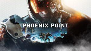 phoenix-point-ps4-news-reviews-videos