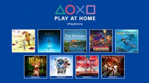 play-at-homes-next-batch-of-10-games-are-now-available-for-free-on-the-playstation-store