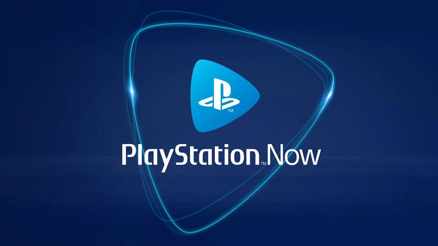 playstation-offers-up-1-month-of-playstation-now-for-just-1-promotion-ends-monday