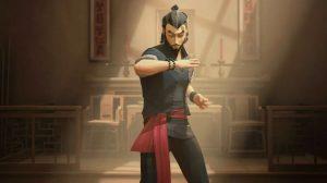 ps5-and-ps4-brawler-sifu-debuts-new-gameplay-showcasing-hard-hitting-action