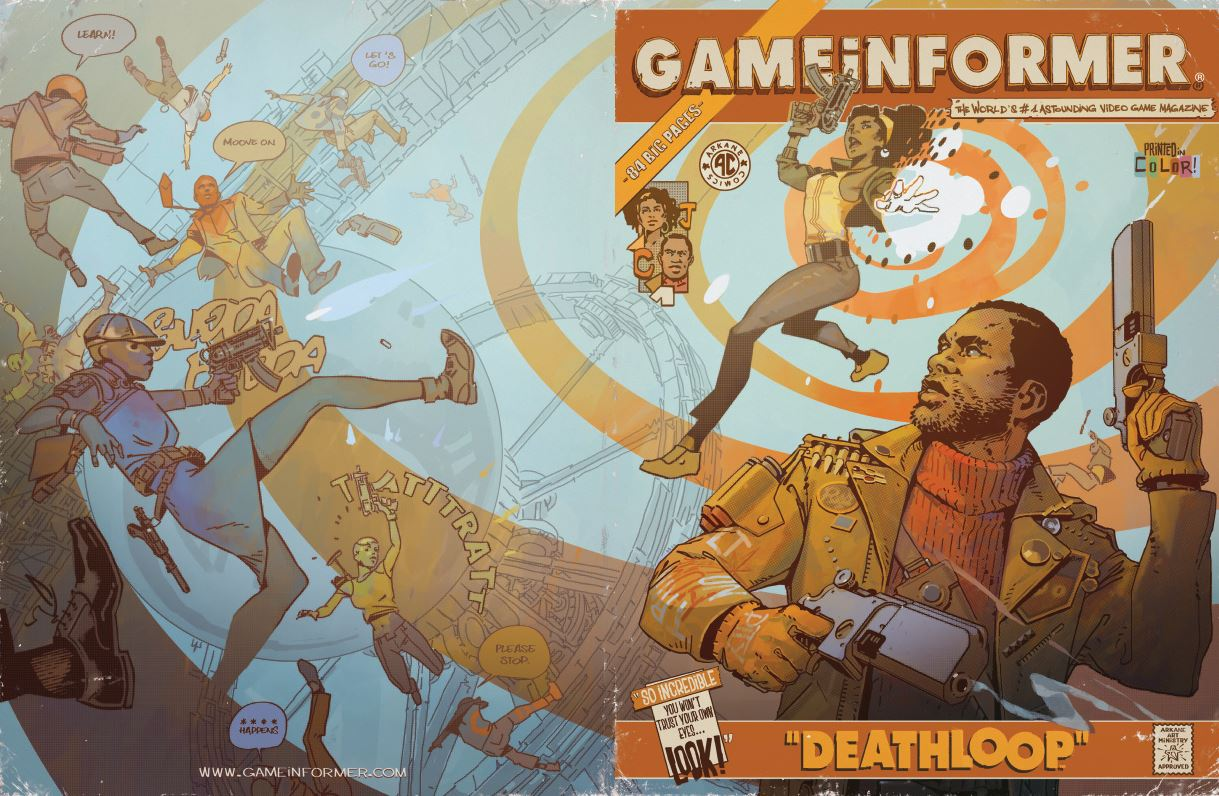 ps5-exclusive-deathloop-is-game-informers-next-cover-story-with-new-reveals-coming-all-month-1