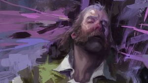 psa-disco-elysium-suffering-huge-performance-issues-for-some-people-on-ps5