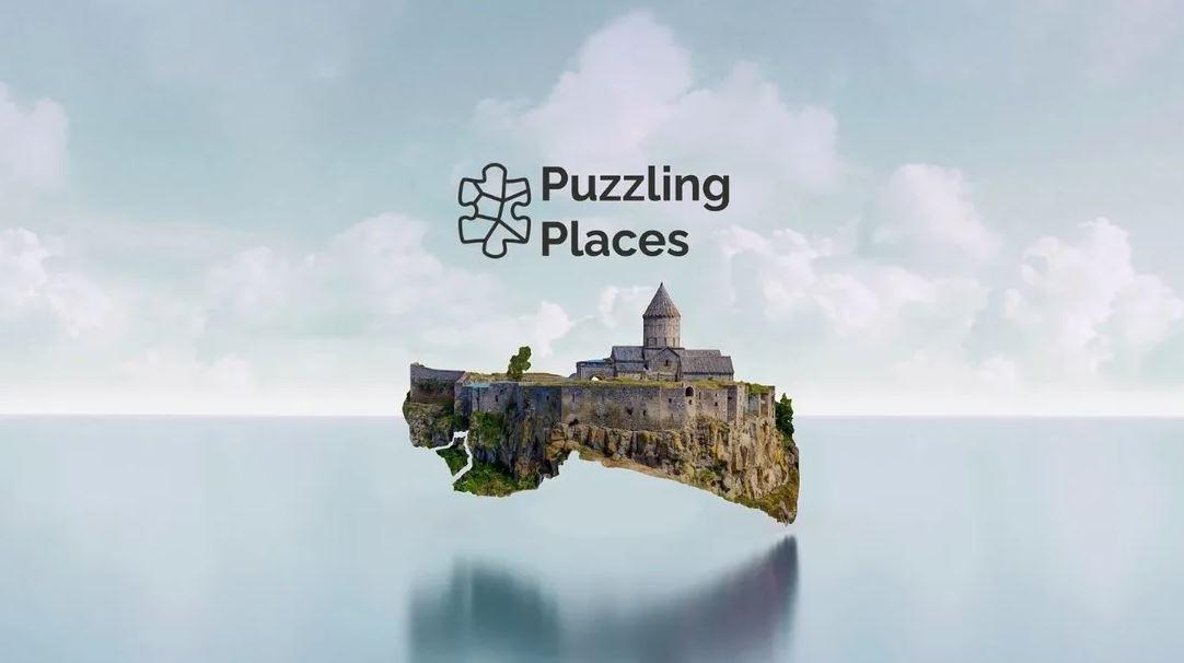 puzzling-places-ps4-psvr-news-reviews-videos