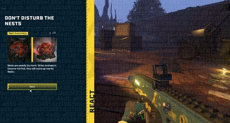 rainbow six parasite gameplay leaked twitch 1