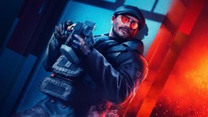 rainbow-six-siege-crimson-heist-patch-notes-now-live-bringing-new-updates-maps-operator-weapons-and-fixes