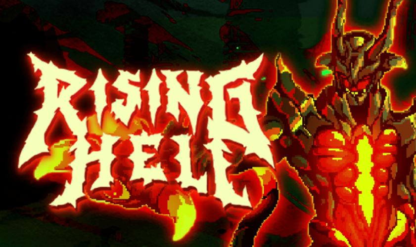 raising-hell-ps4-news-reviews-videos