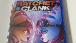 ratchet-clank-fans-wife-gifts-them-with-an-awesome-custom-cover-for-rift-apart