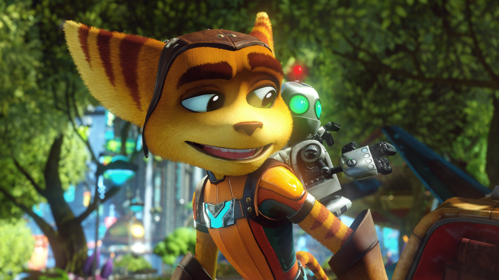 ratchet-clank-to-get-60-fps-update-for-ps5-in-april