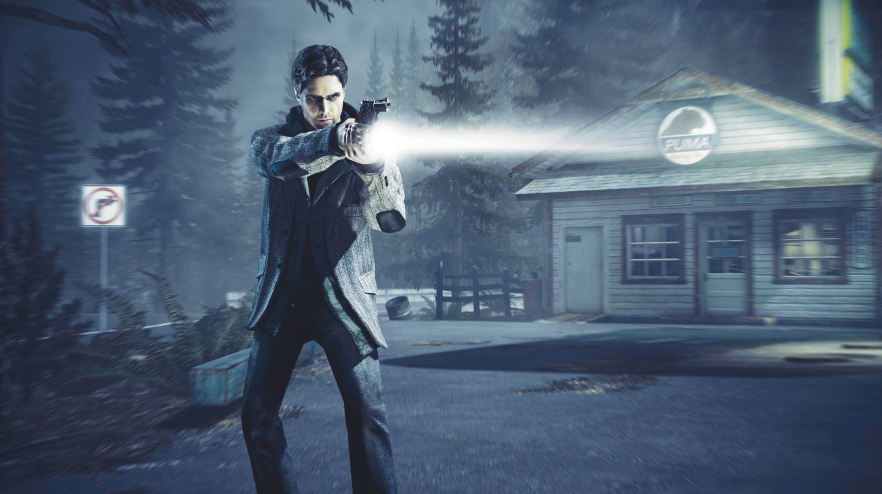 remedy-is-making-alan-wake-2-and-epic-games-are-publishing-it-for-multiple-platforms