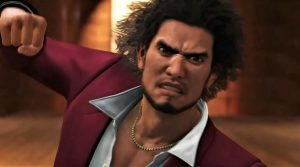 reminder-yakuza-like-a-dragon-is-out-today-on-ps5