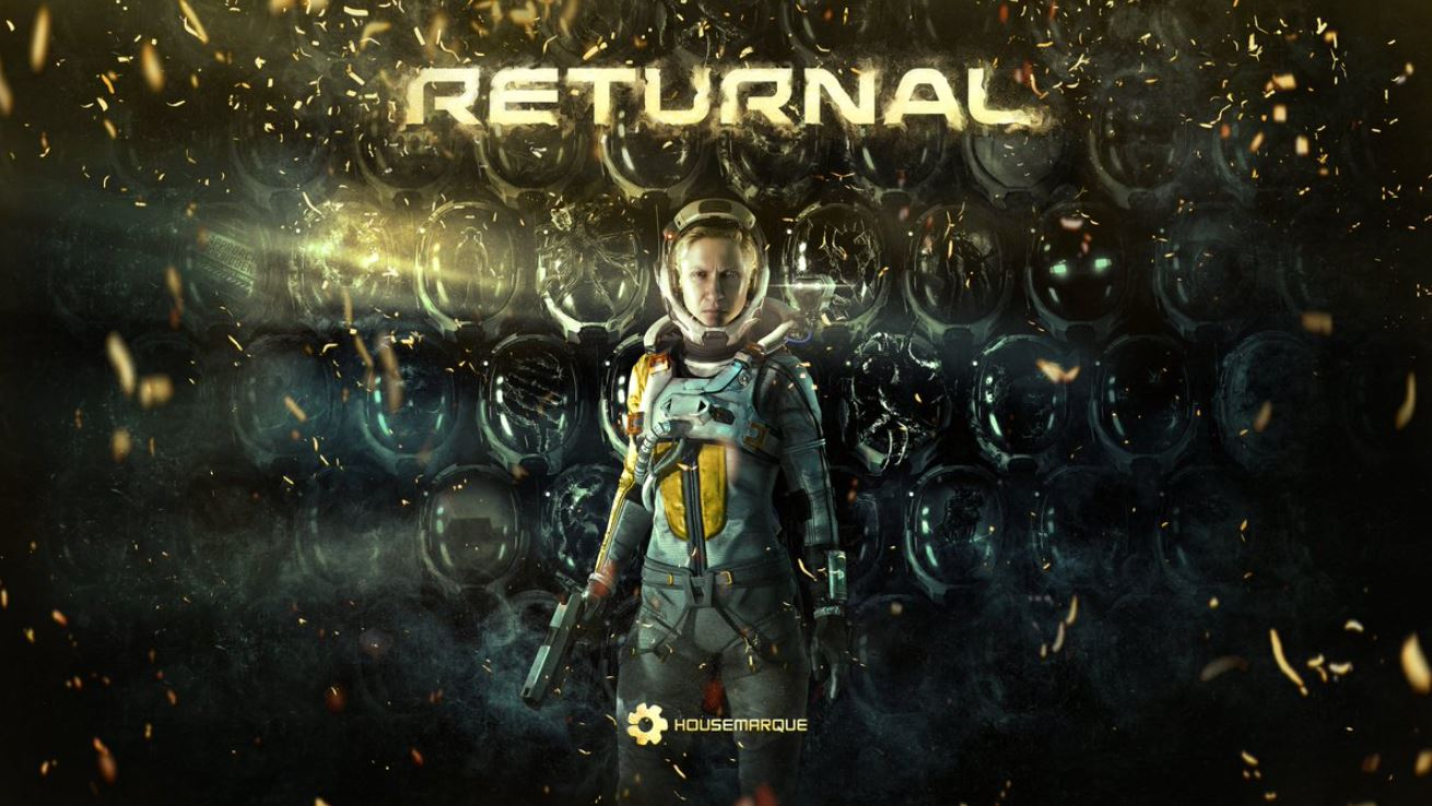 returnal-has-gone-gold-a-month-ahead-of-ps5-release-in-april