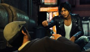 rumor-judgment-sequel-in-development-with-a-darker-tone-yagami-and-kaito-returning