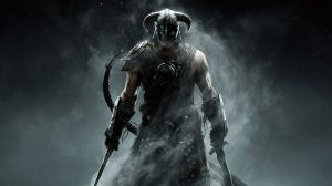 rumor-microsoft-likely-to-hold-event-this-thursday-detailing-the-future-of-bethesda