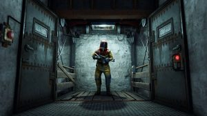 rust-console-edition-for-ps4-debuts-first-teaser-trailer