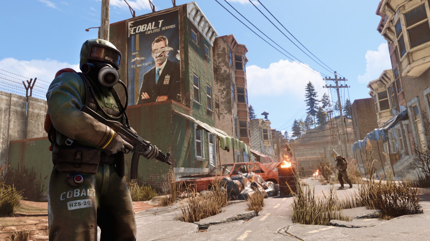 rust-on-ps4-may-have-cross-play-with-xbox-when-it-finally-launches